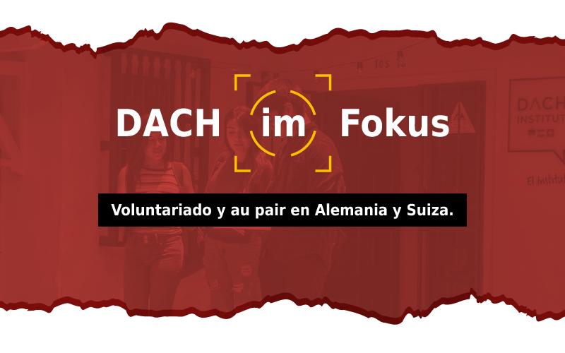 au-pair-y-voluntariado-en-alemania-y-suiza.png