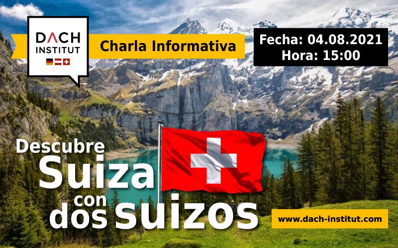 descubre-suiza-con-dos-suizos.png