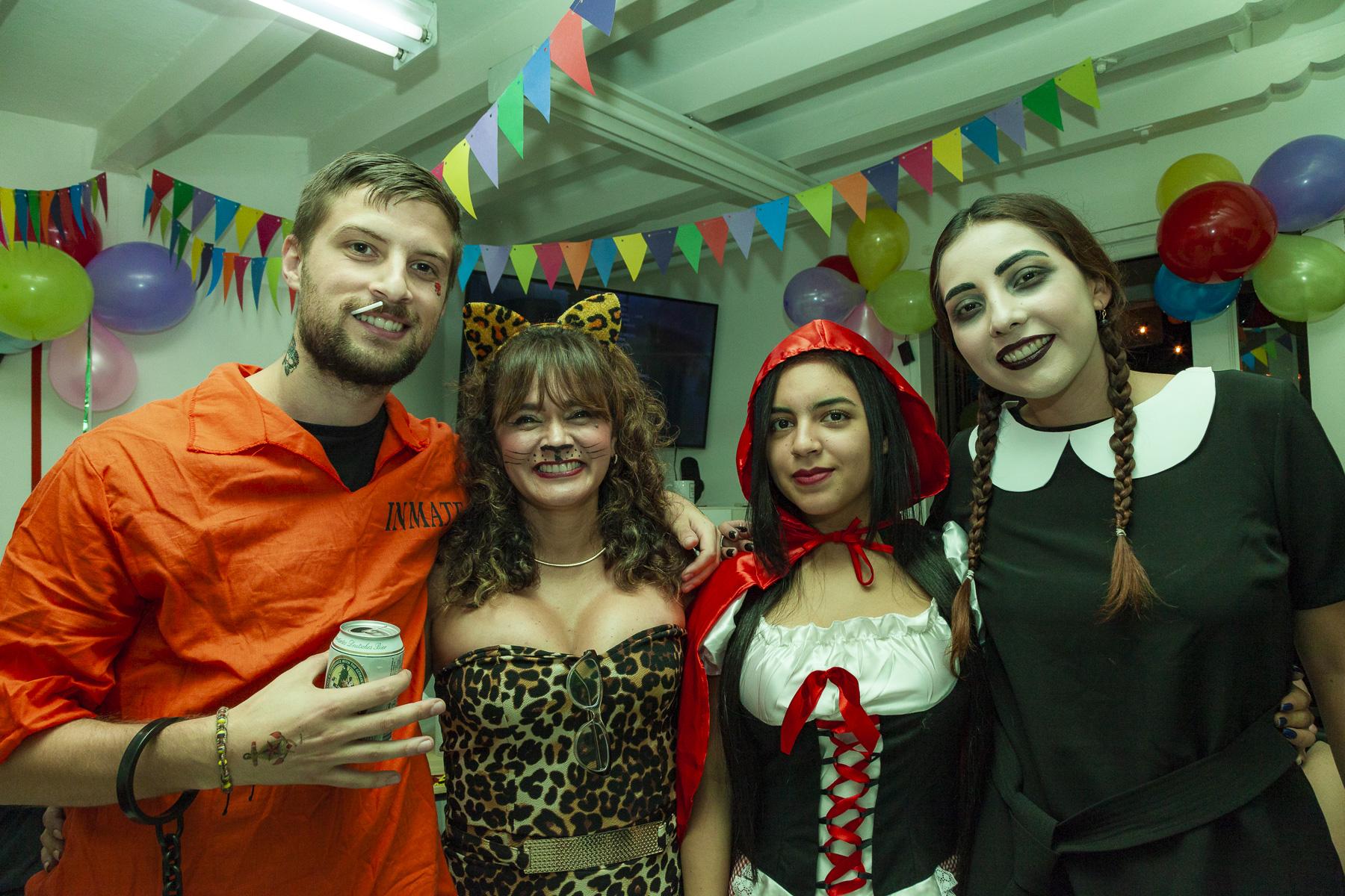 karneval-trifft-halloween.jpg