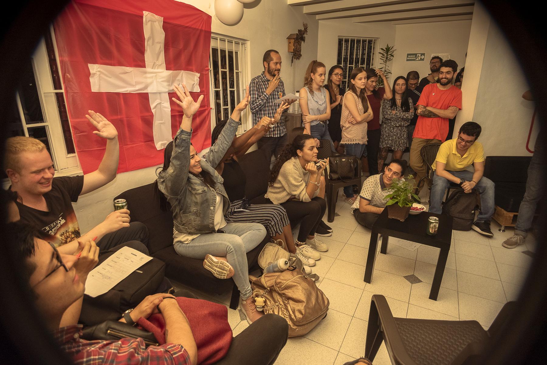 schweizer-nationalfeiertag.jpg