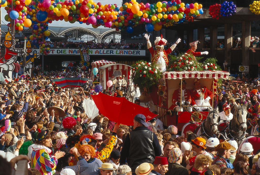 carnaval-colonia.jpg