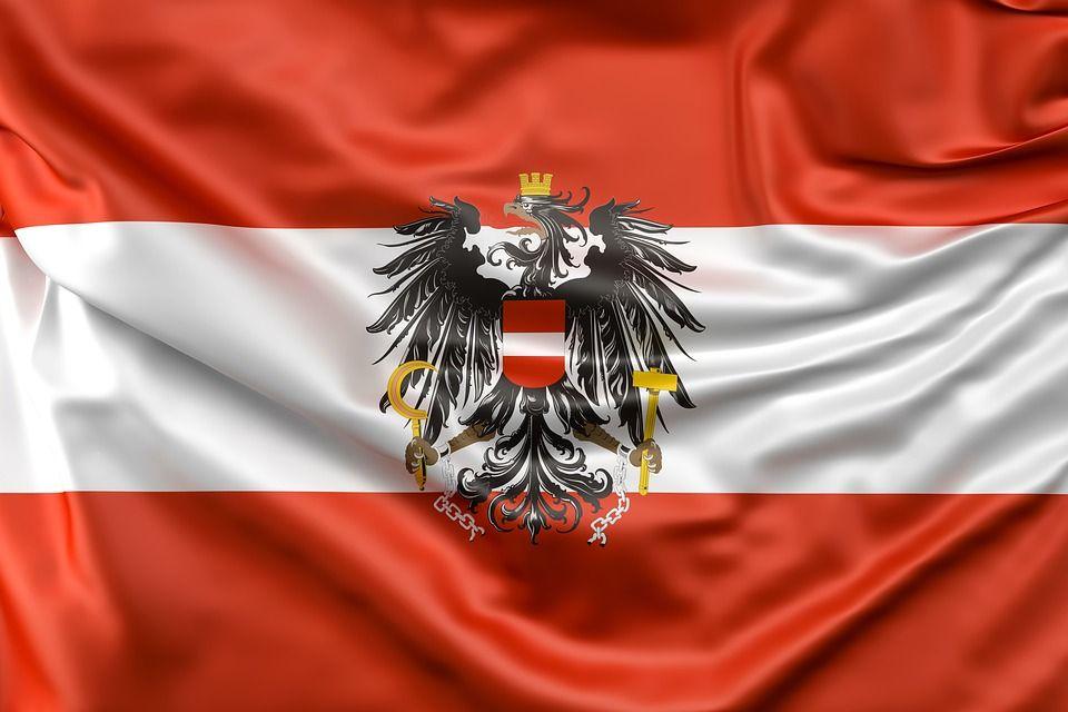 dia-nacional-austria.jpg