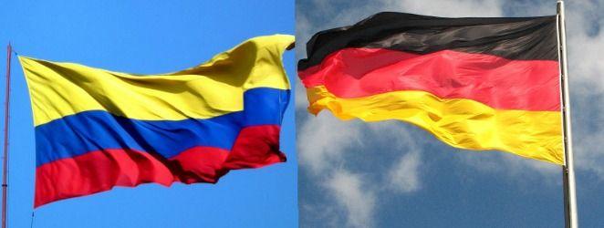 germany-colombia.jpg