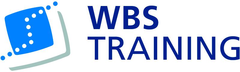 WBSTraining